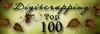 Digiscrapping Top 100